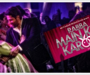 Rabba Main Kya Karoon (2013) Wallpapers