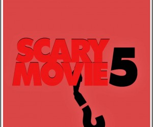 Scary Movie 5 2013 HD Posters 300x250 Scary Movie 5 (2013)