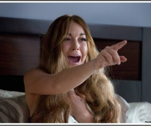 Scary Movie 5 2013 Pics 300x250 Scary Movie 5 (2013)