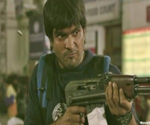 The Attacks of 26-11 Movie Pic