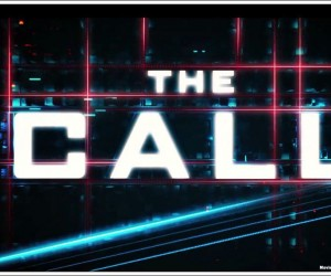 The Call (2013) Pic