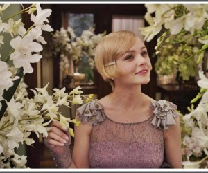 The Great Gatsby (2013) Movie HD Wallpapers