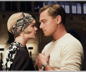 The Great Gatsby (2013) Wallpapers