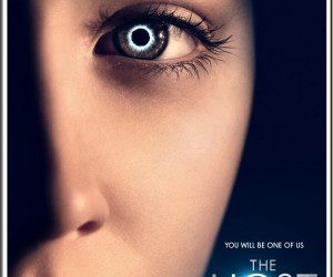The Host (2013) Wallpapers