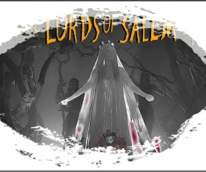 The Lords of Salem 2013 Posters 300x250 The Lords of Salem (2013)