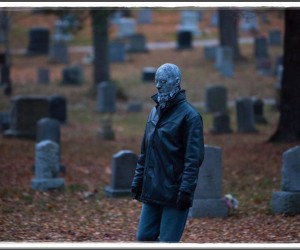 The-Lords-of-Salem-2013-Stills