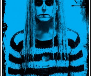 The Lords of Salem 2013 Wallpaper 300x250 The Lords of Salem (2013)