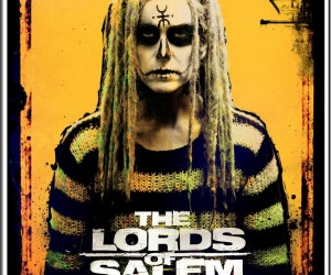 The Lords of Salem 2013 Wallpapers 300x250 The Lords of Salem (2013)