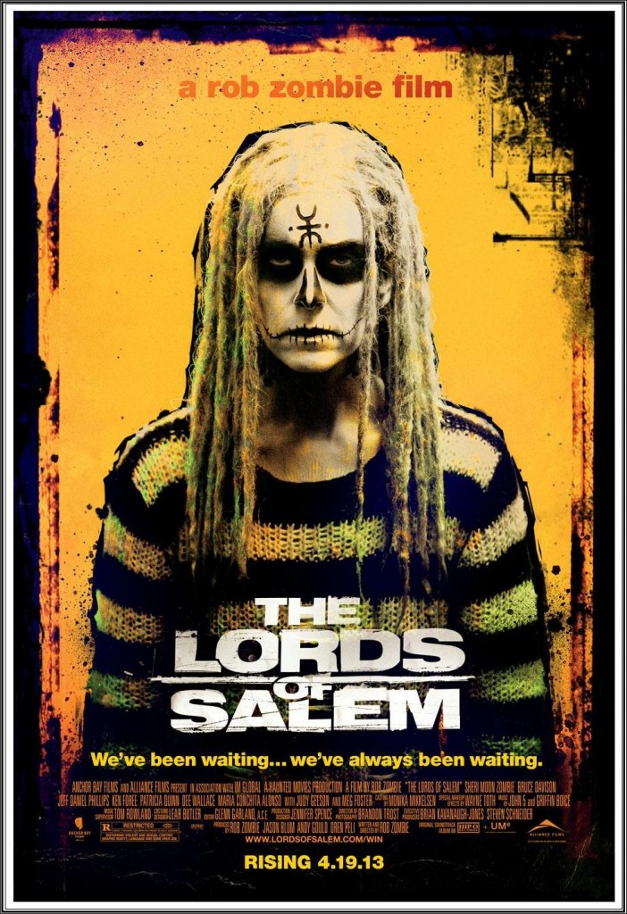 The-Lords-of-Salem-2013-Wallpapers