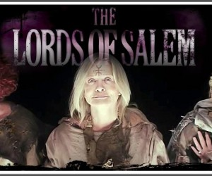 The Lords of Salem 2013 Wide 300x250 The Lords of Salem (2013)