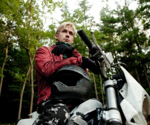 The Place Beyond the Pines (2013) Photos