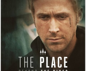 The Place Beyond the Pines (2013) Pic
