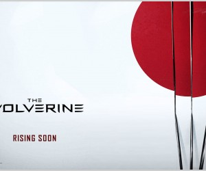 The Wolverine (2013) HD Wallpapers