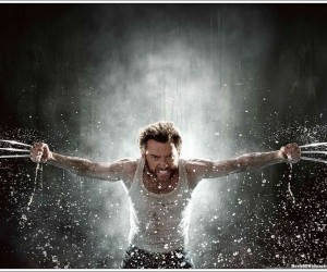 The Wolverine 2013 Pics Images 300x250 The Wolverine (2013)