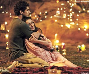 Aashiqui 2 Movie HD Wallpaper 300x250 Aashiqui 2 (2013)