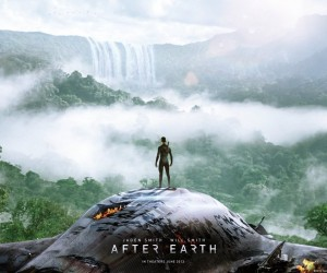 After Earth (2013) Forest View HD Wallpapers