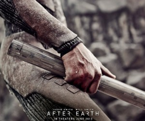 After Earth (2013) HD Wallpapers