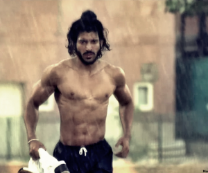 Bhaag Milkha Bhaag MovieHDWallpapers