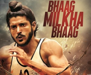 Bhaag Milkha Bhaag Wallpapers