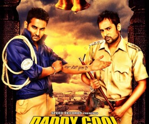 Daddy Cool Munde Fool Images Wallpaper Photos