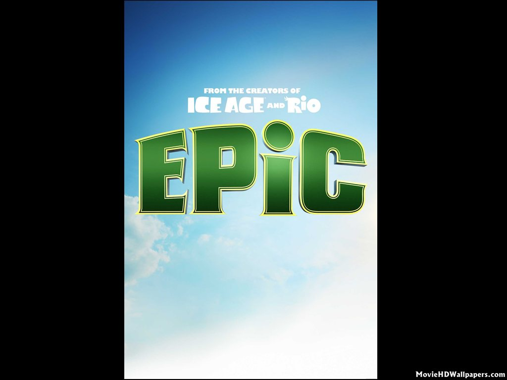 Epic Movie Queen Tara Wallpapers Hd Epic Queen Tara By Maorenc On