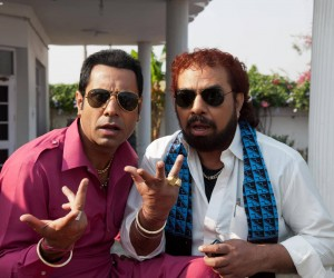 Jatts In Golmaal 2013 300x250 Jatts In Golmaal (2013)