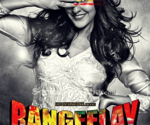 Rangeelay (2013) HD Wallpapers, images, photos