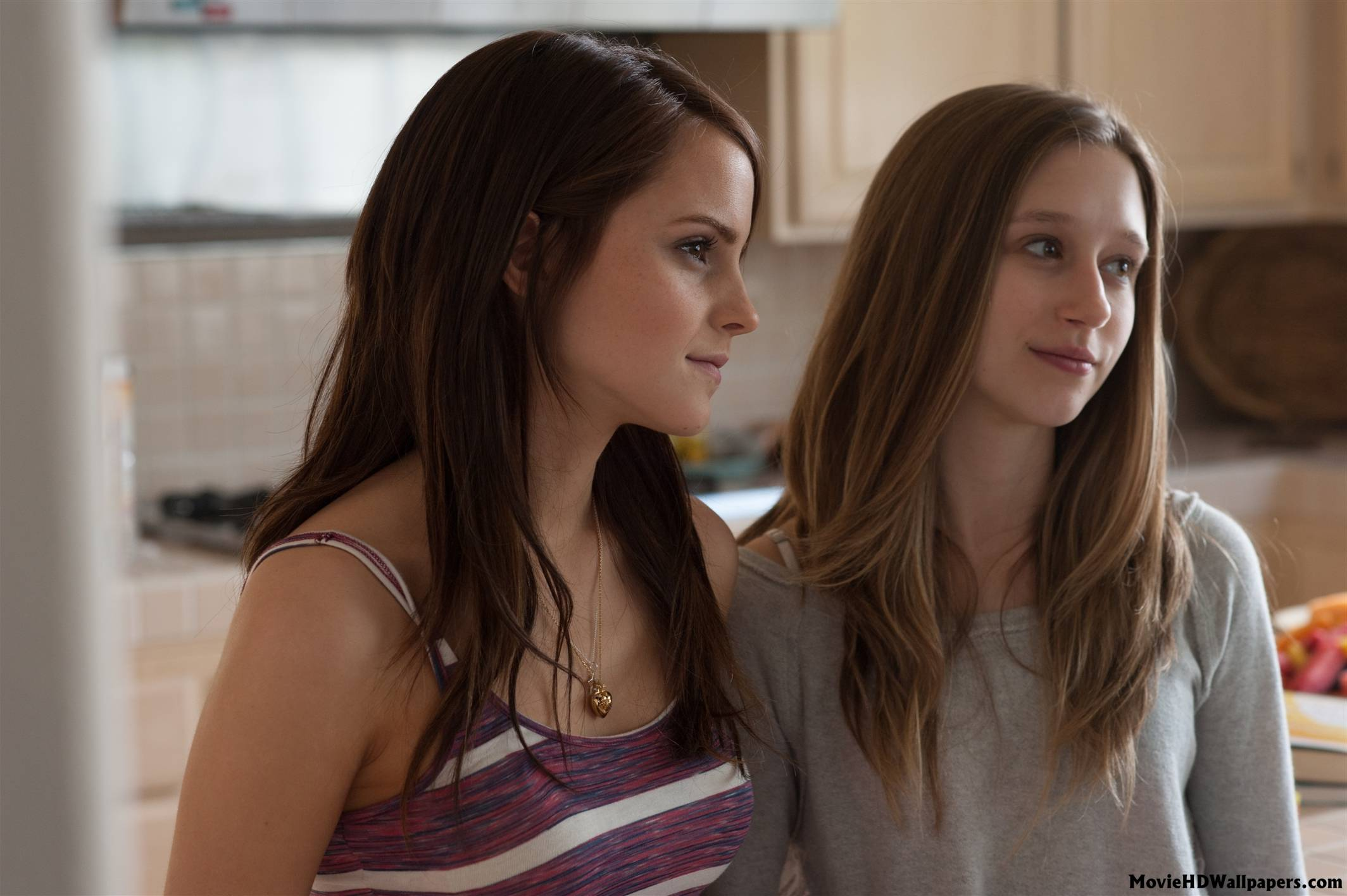 Taissa Farmiga Bling Ring: The Bling Ring (2013)
