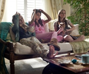 The Bling Ring Movie Wallpapers