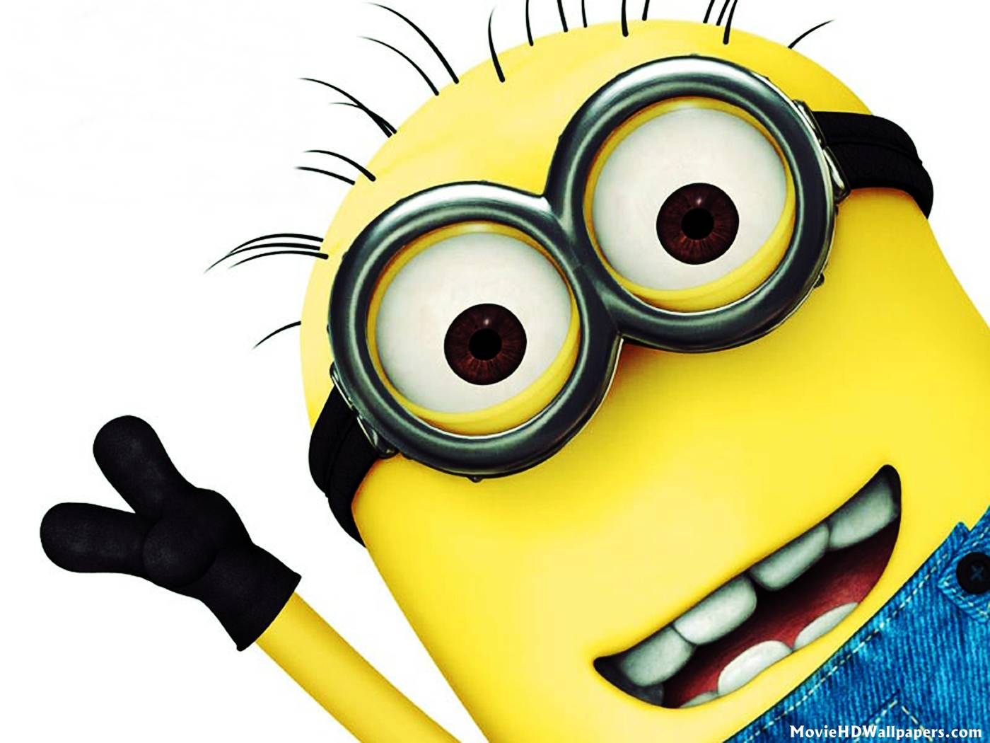 Despicable me 2 2013 movie hd wallpapers Film hd me