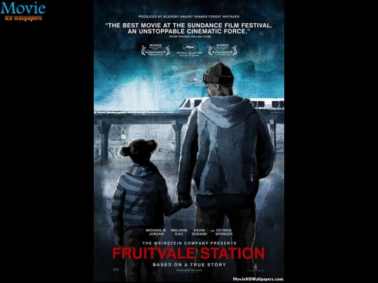 fruitvale station 2013 poster movie hd wallpapers