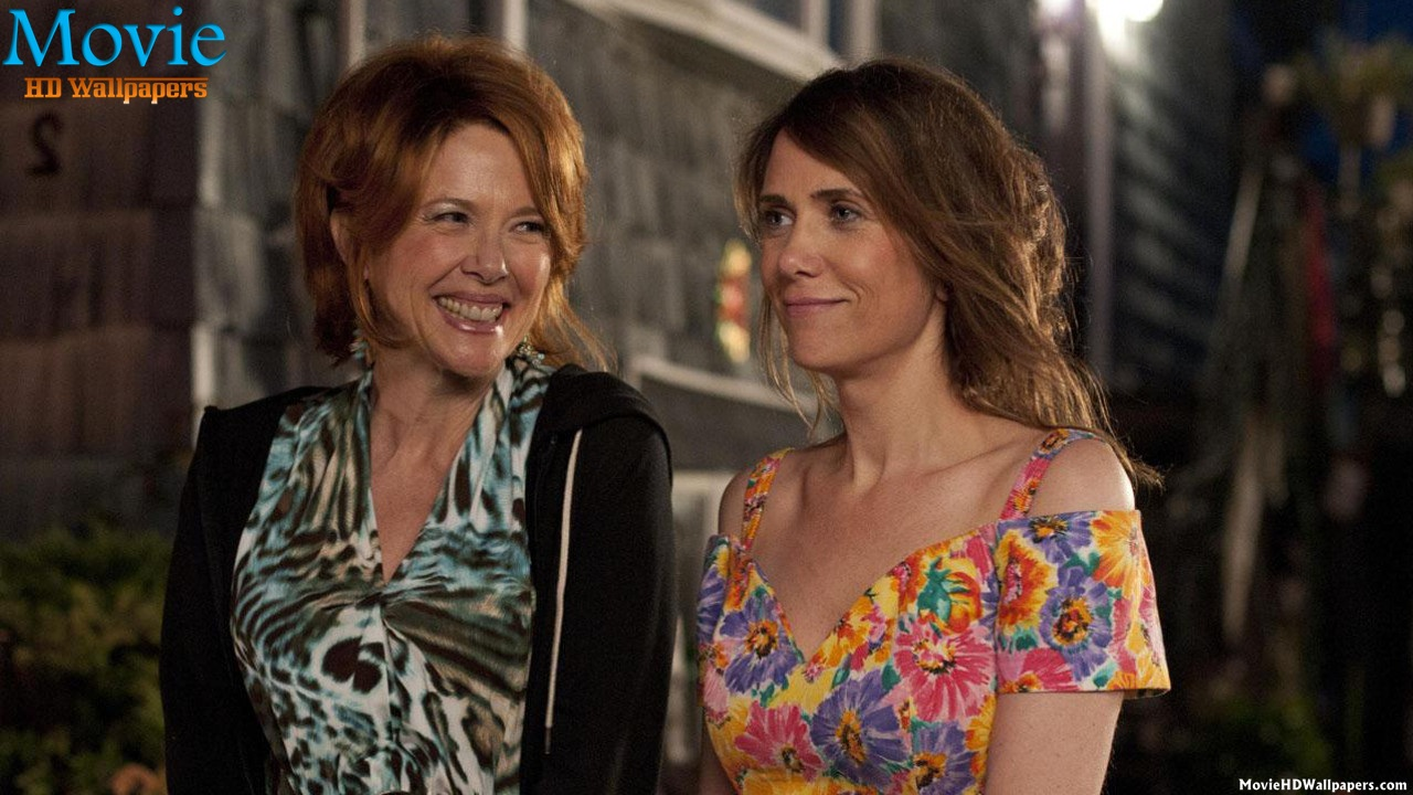 Girl Most Likely 2013 540x303 Girl Most Likely (2013)