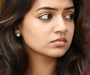 Nazriya Nazim in Neram 2013 Movie 300x250 Neram (2013)