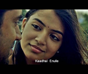 Neram 2013 Movie HD Wallpapers 300x250 Neram (2013)