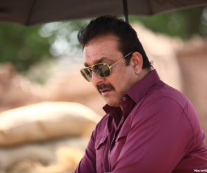 Policegiri (2013) Wallpapers