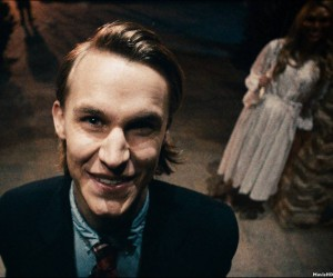 The Purge (2013) Pics, Images, Photos