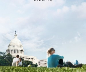 White-House-Down-2013-HD-Poster