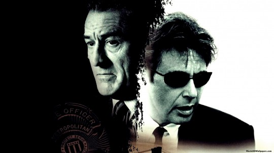 The Heat Movie Wallpapers