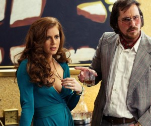 American Hustle (2013) Pics, Images, Photos