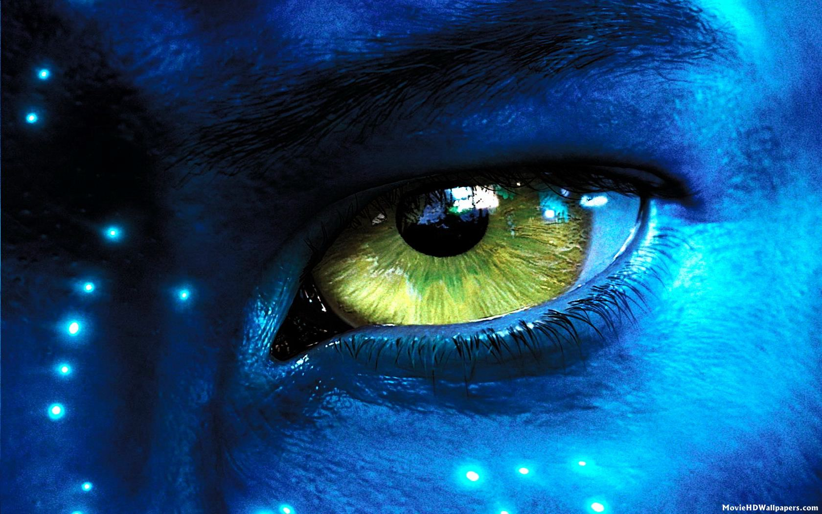 Avatar 2 Movie Hd Wallpapers