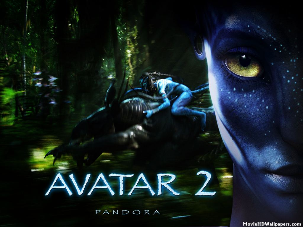 movie review avatar It represents the percentage of professional critic reviews that are positive for a given film or television avatar is very much a movie for our time august.