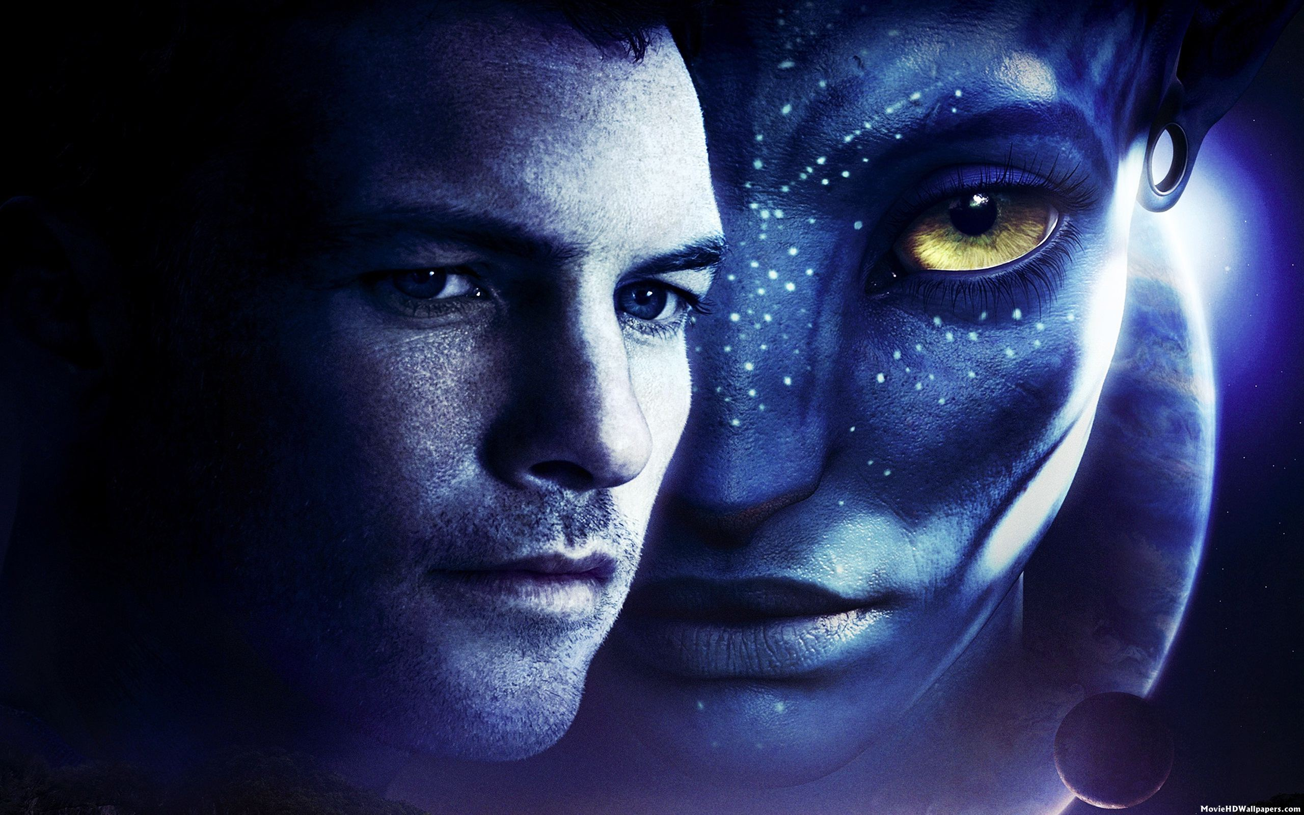Avatar 2 | Movie HD Wallpapers