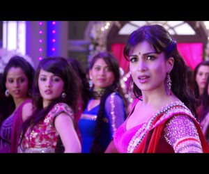 Besharam (2013) Movie Stills