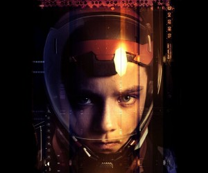 Ender's Game Movie Wallpapers