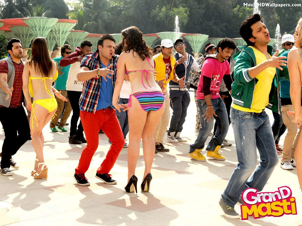 Image result for grand masti hd