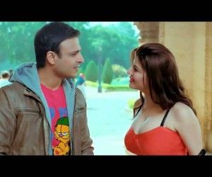 Grand Masti 2013 HD Wallpaper 300x250 Grand Masti (2013)