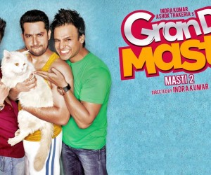 Grand Masti Riteish Deshmukh Vivek Oberoi and Aftab Shivdasani 300x250 Grand Masti (2013)