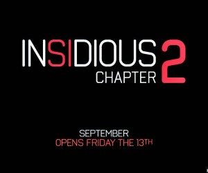 Related to Insidious: Chapter 2 (2013) Movie Online For Free Full
