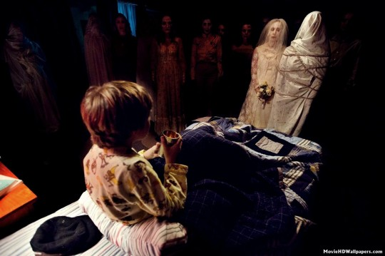 Insidious-Chapter-2-2013-Movie-540x359.jpg (540×359)