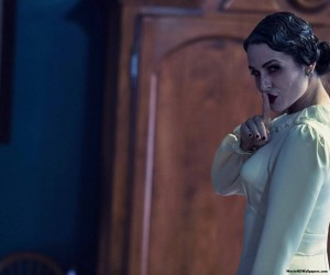 Insidious Chapter 2 2013 Movie Stills 300x250 Insidious Chapter 2
